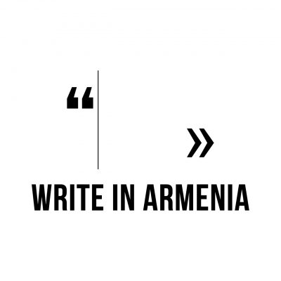 Write_in Armenia_Logo_4_background versions